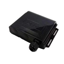 Трекер ГЛОНАСС GPS ASC-7GE