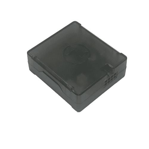 GPS/ГЛОНАСС трекер ADM333 BLE
