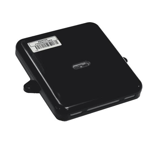GPS/ГЛОНАСС трекер ADM700 3G
