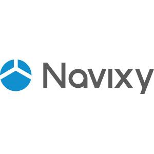 Navixy