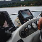 Погрешность спидометра и ГЛОНАСС/GPS, как разобраться?